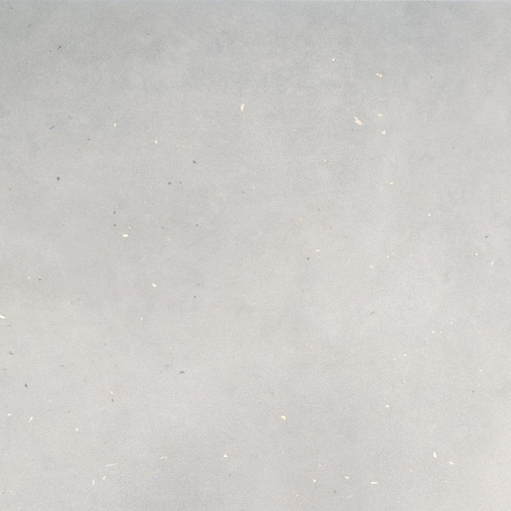MULTIPANEL CLICK RANGE FLOORING - 1.84m2 PACK - SILVER OPAL
