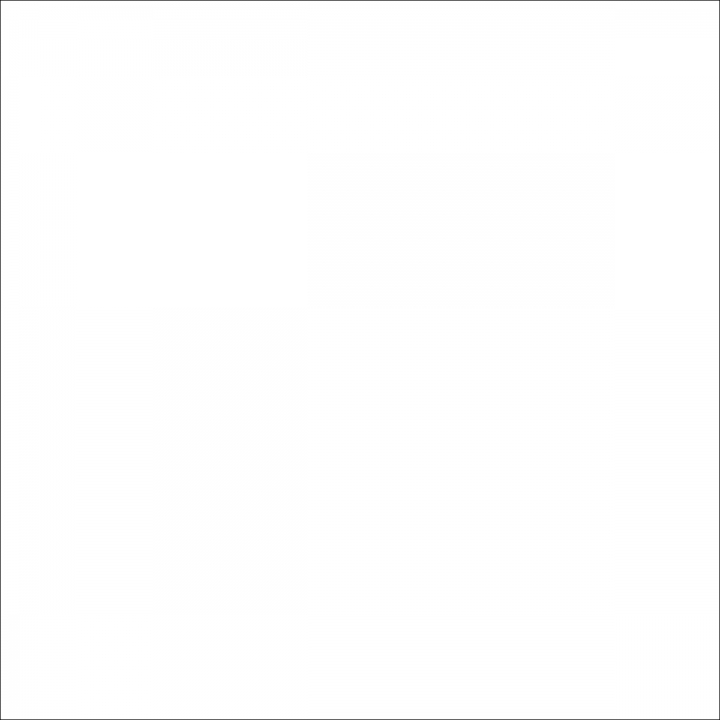 MULTIPANEL ECONOMY PANEL 2400 X 1000MM - SNOW DRIFT - SINGLE PACK