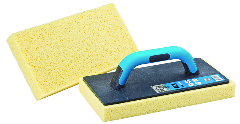 OX PRO SPONGE FLOAT 140 X 280MM