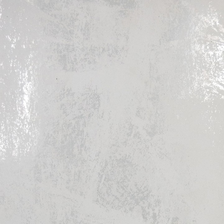 MULTIPANEL UNLIPPED 2400MM X 1200MM STUCCO 616 TEXTURED - PREMIER PANEL