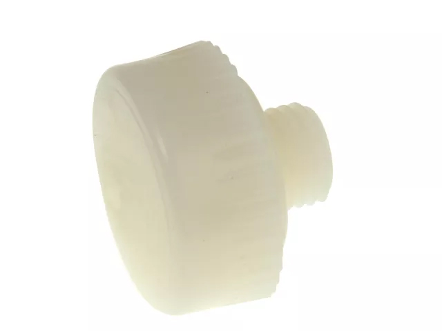 THOR 708NF REPLACEMENT NYLON FACE 25MM