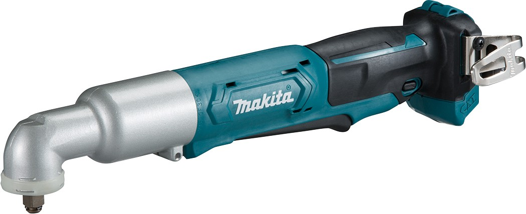 MAKITA 10.8V CXT ANGLE IMPACT WRENCH - TL065 - BODY ONLY