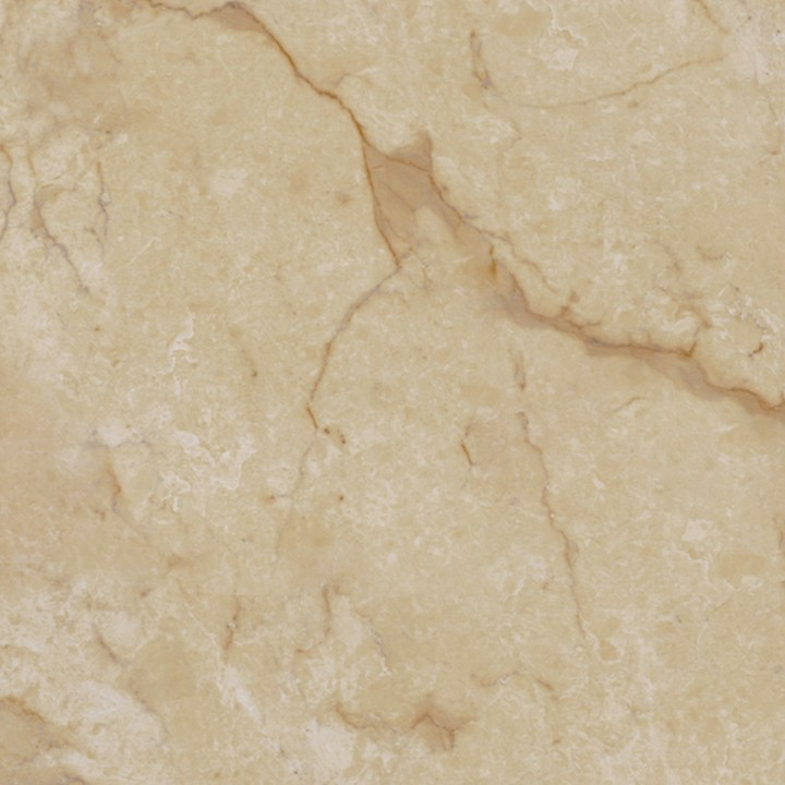MULTIPANEL CLICK RANGE FLOORING - 1.84m2 PACK - TOSCANA MARBLE