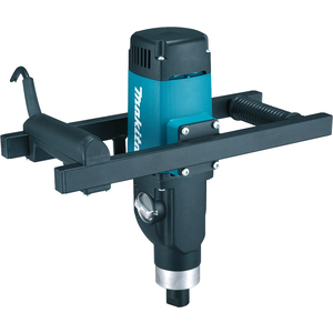 Makita 1500W Paddle Mixer - 110V