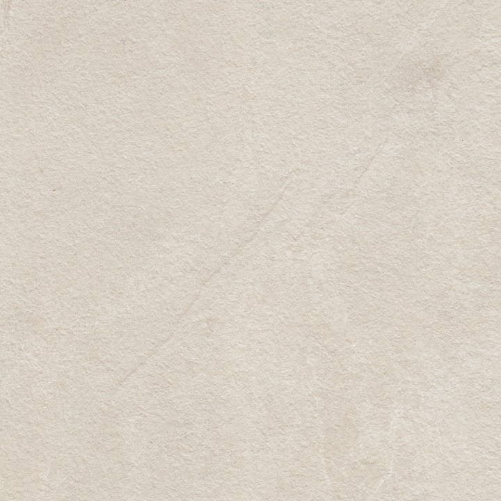 MULTIPANEL UNLIPPED 2400MM X 1200MM WARM MICA 835 TEXTURED PREMIER PANEL