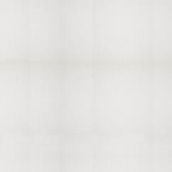 MULTIPANEL VANITY TOP - 2400 X 380MM - WHITE BROCADE (8001)