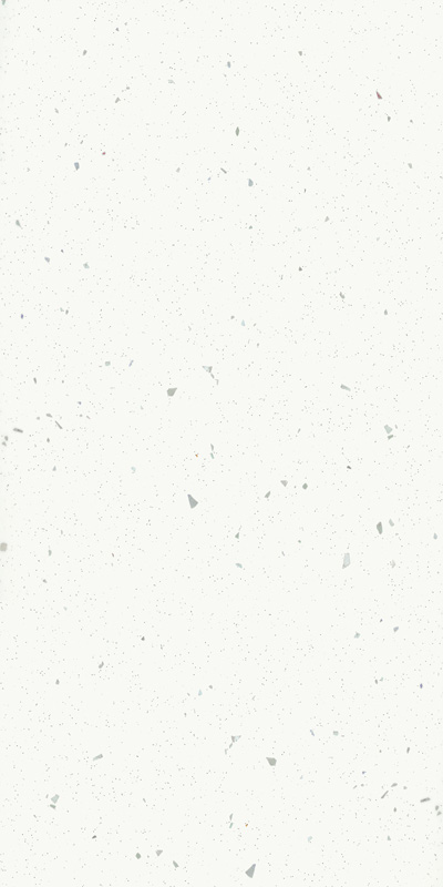 MULTIPANEL HYDROLOCK 2400MM X 1200MM WHITE SNOW 3308 GLOSS PREMIER PANEL
